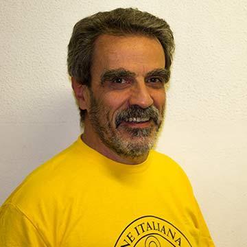 Maurizio Coreggioli