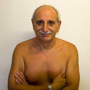 Giampiero Marcandalli