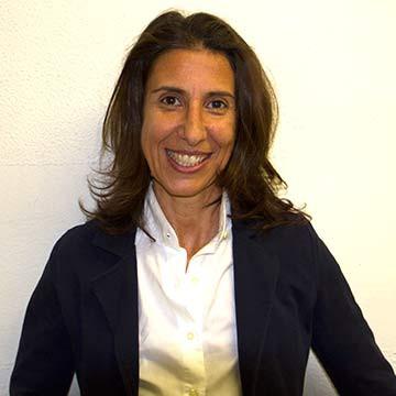 Tina Acone