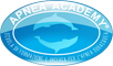 Apnea academy_it_60