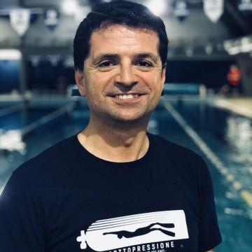 Carlo Altomonte